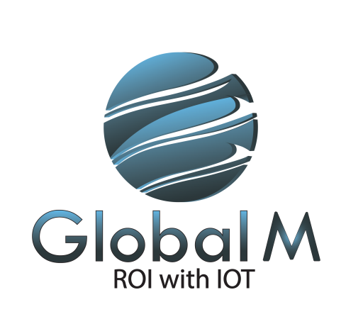 GlobalM
